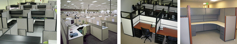 Teknion Office Furniture New Used Rental Stamford Ct