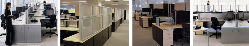 Swc Office Furniture Outlet Fairfield Avenue Stamford Ct