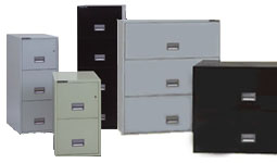 New File Cabinets Storage Office Furniture New Used